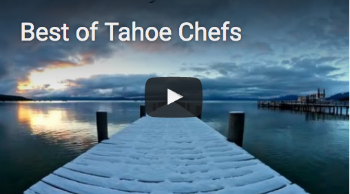 Best of Tahoe Chefs video thumbnail