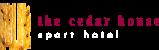 cedar house_1_0.png