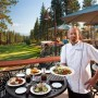 small_Chef Bill Vandenberg Grill at Chateau.jpg
