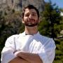 Chef Cody Pratt