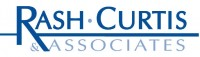 Rash Curtis & Associates logo