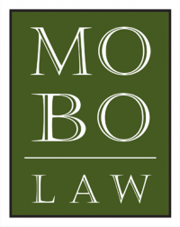 MOBO Law logo