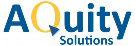 AQuity Solutions logo