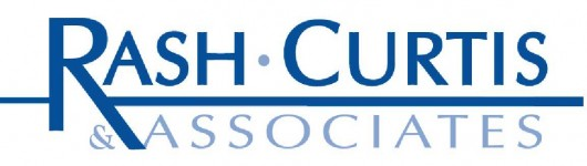Rash Curtis & Associates logo
