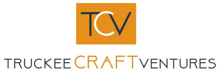 Truckee Craft Ventures logo